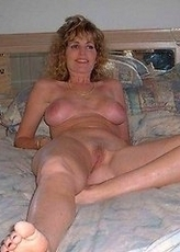 Amateur pics at Wifebucket